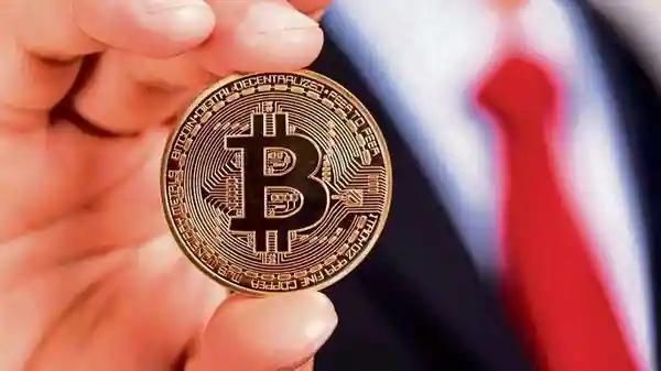 bitcoin quora