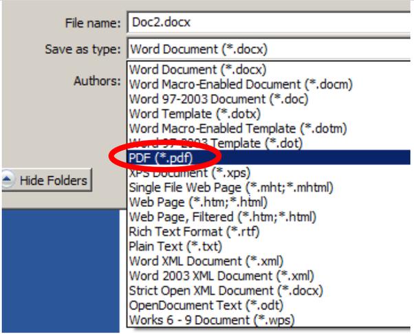 how to turn pdf into jpg on windows