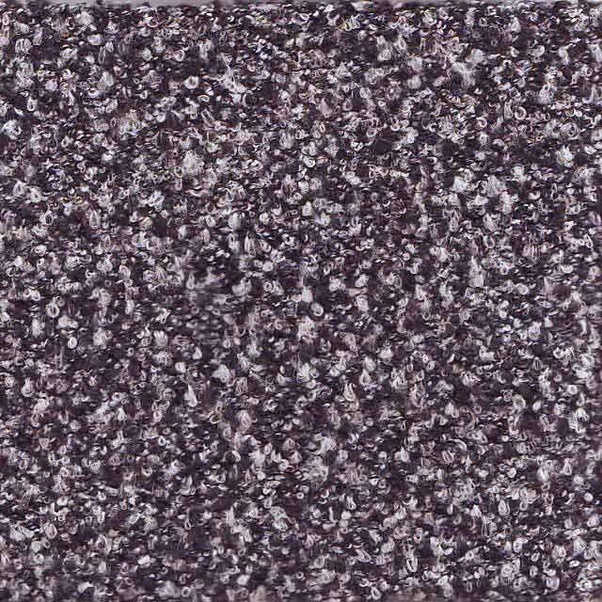 fabrics and textiles what is the relationship between boucl and tweed quora. Black Bedroom Furniture Sets. Home Design Ideas