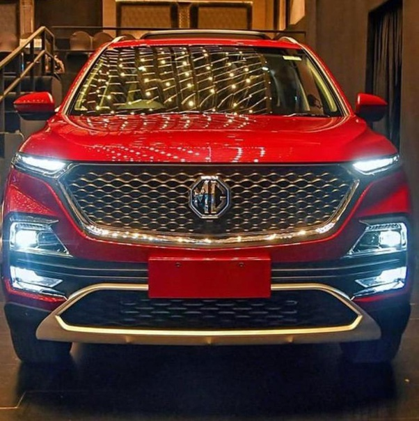 Which Is The Best Suv In India Under 15 Lakhs Quora