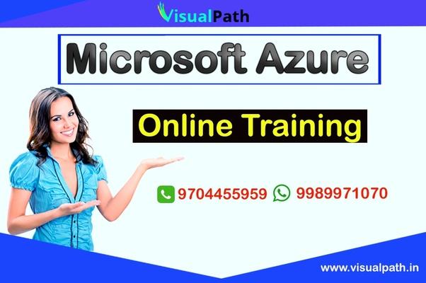 70 535 Architecting Microsoft Azure Solutions Udemy