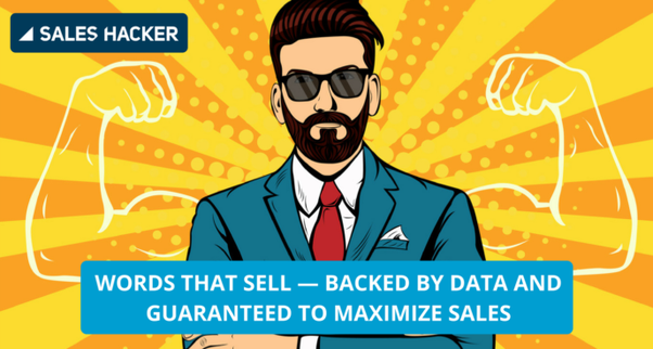With Technology Embedded In The Modern Sales Process, Todayu0027s Sales Reps  Should Be Using Data To Make Informed Decisions. Many Are Using AI And  Machine ...