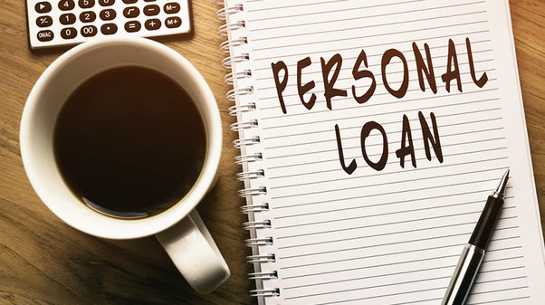 Payday loans no account required picture 8