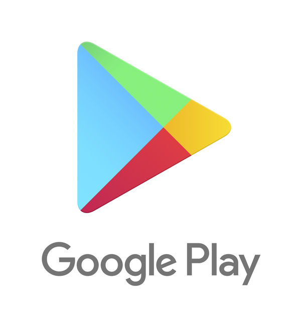How to sign out of Google Play Store from my phone without