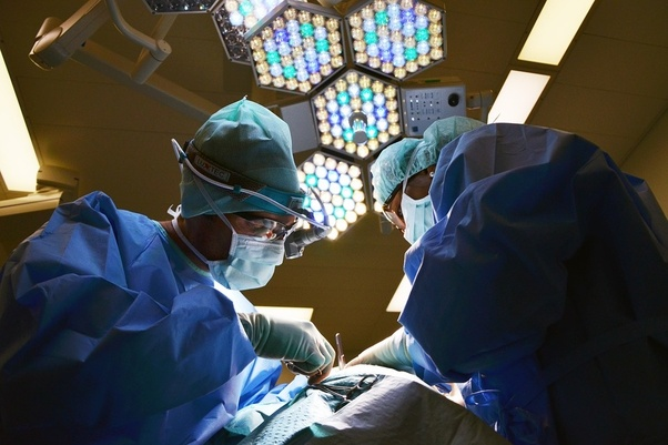 Neurosurgery has become drastically more competitive than it was in