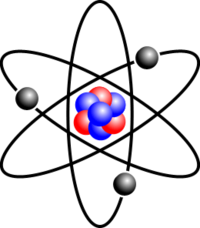 [Despite Being An Iconic Image Of Science, The Rutherford Model Of An Atom  Has Not Been The Most Accurate Portrayal Of How Atoms Would Look Like For  ~90 ...