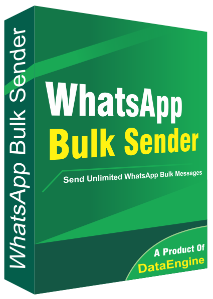 How to send bulk messages from MS-Excel to WhatsApp contacts - Quora