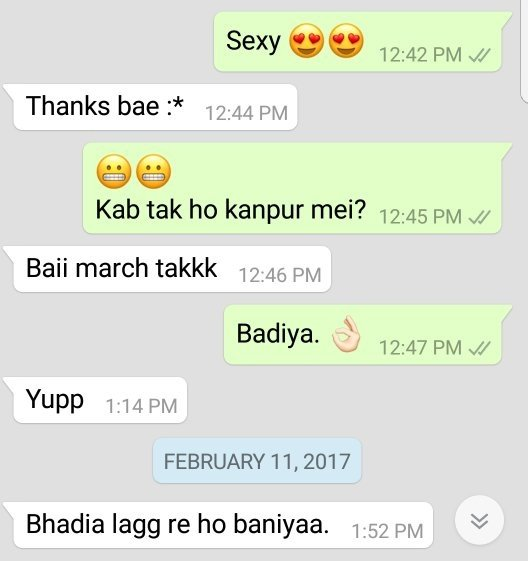 yaya and nadech dating
