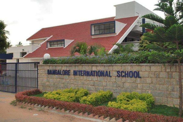 Which are the best IB schools in Bangalore? - Quora