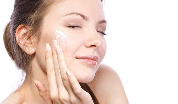 How to get rid of old pigmentation on your face? What about left