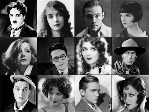 Movies About The 1920s: 10 Greatest Films Of The 1920s