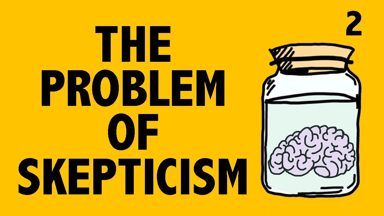 What is a skeptic Definition. Value concepts of skepticism and cynicism 73