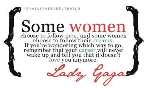 Quotes Women Interesting What Are Some Of The Greatest And Inspiring Women Empowerment