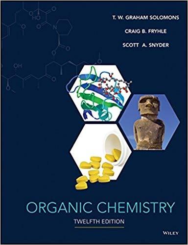 Op Agarwal Organic Chemistry Pdf