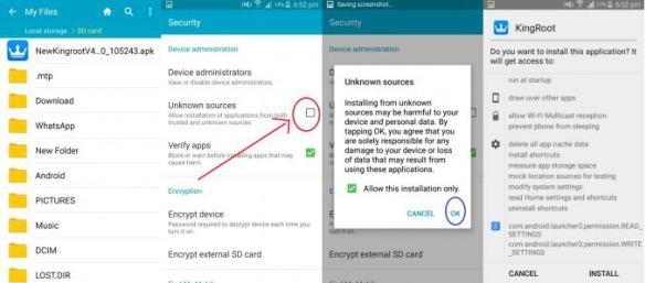 How to root my HTC Desire 728 with dual SIM - Quora
