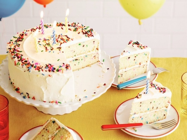 What are the best birthday wishes for a friend? - Quora