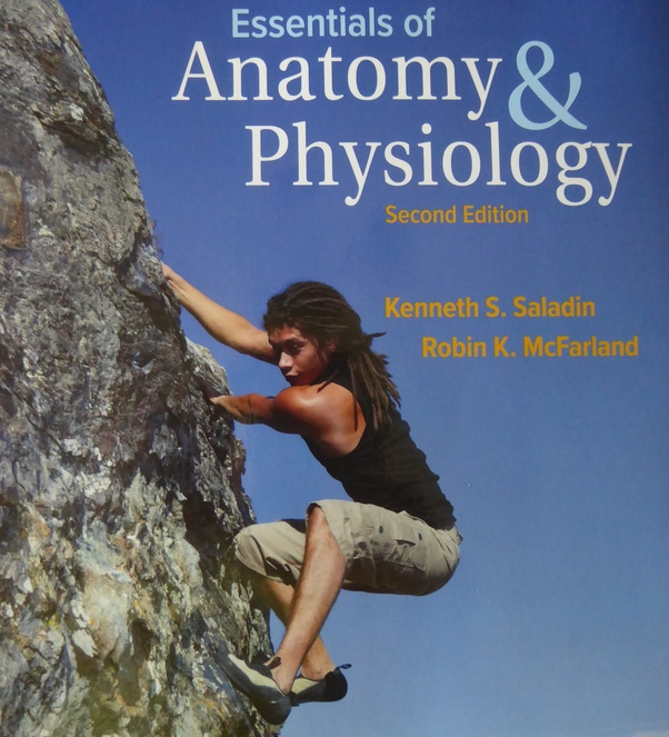 What are some of the best books for fitness beginners to learn about