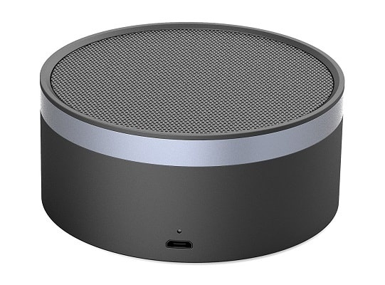 Which Is The Best Bluetooth Speaker Under Rs 500 Quora