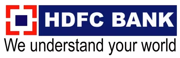 Image result for HDFC bank