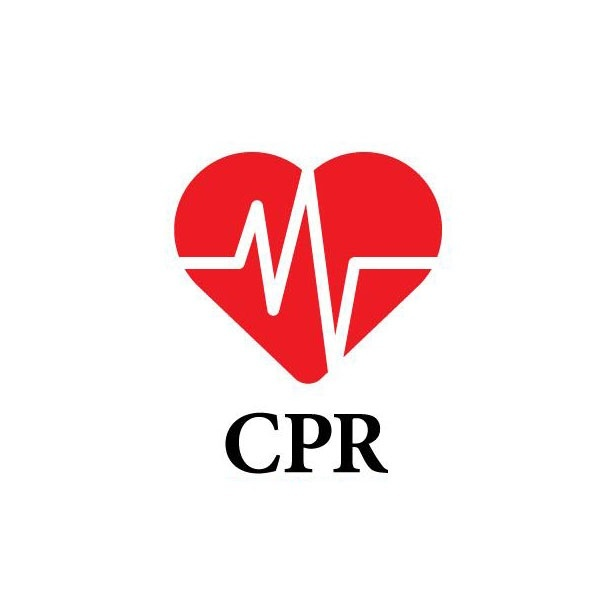What does CPR stand for? What purpose does it serve? - Quora