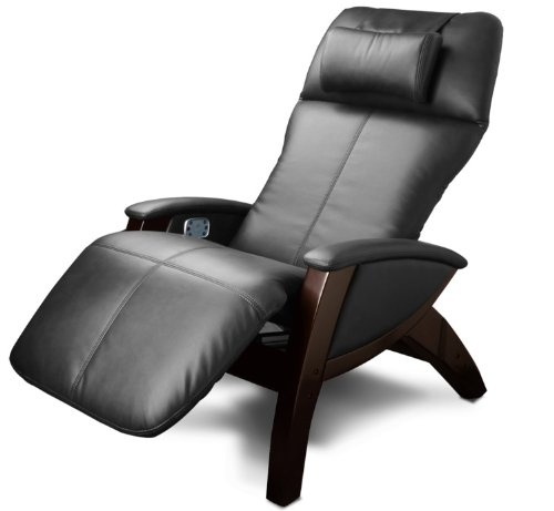 Attrayant What Are The Best Ergonomic Recliner Chairs For Lower Back ...