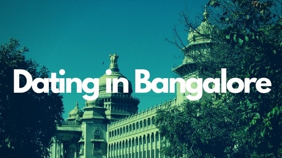 Best Place To Meet Friends In Bangalore