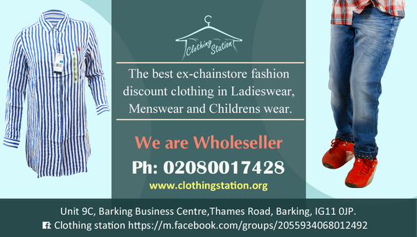 f311f1bcb ... means discount garments London, children's discount garments London, Wholesale  Clothing Supplier in London, excellent discount garments providers in Uk,  ...