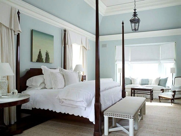 How Would I Decorate A Bedroom That Reflects My Personal Style Quora