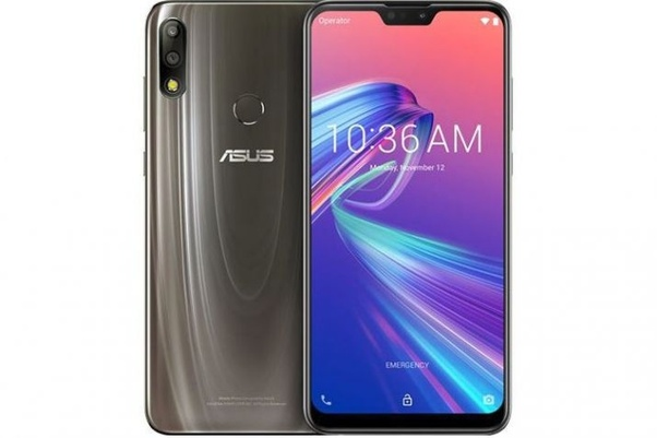 eb7f3c29841 It is one of the best mid range smartphone which I would recommend you to  buy if you want to play PubG without any lag and its long lasting 5000 mAh  battery ...
