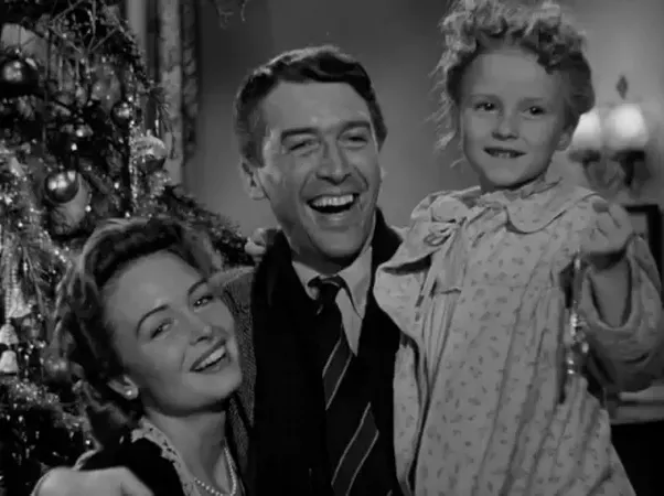 this list recommends some great classic christmas movies also you can find some good recent christmas movies in the list - Classic Christmas Movies List