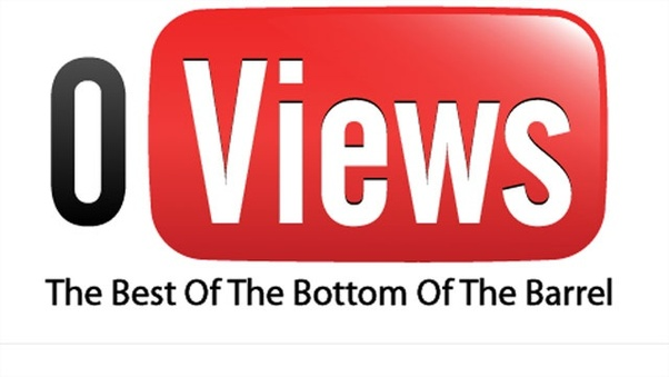 3 Simple Techniques For Buy Cheap Youtube Views