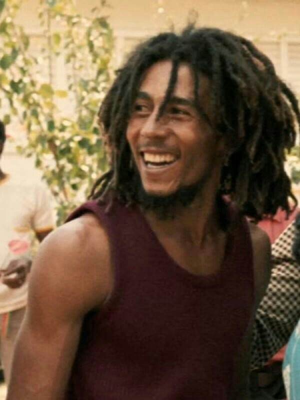 What Is The Key To Braiding Your Hair Like Bob Marley Quora