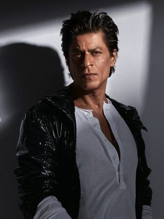 Name the Muslim's actors/actress who work in Bollywood? - Quora