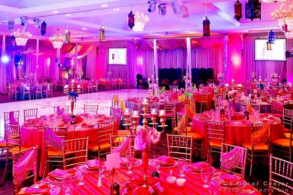 Below are few photos for banquet decoration ideas & What are good banquet decoration ideas? - Quora