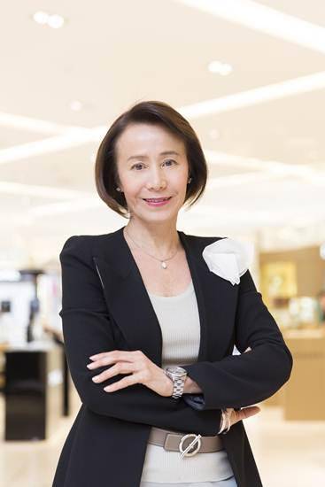 Who Is The Richest Woman In Thailand In 2020 Quora
