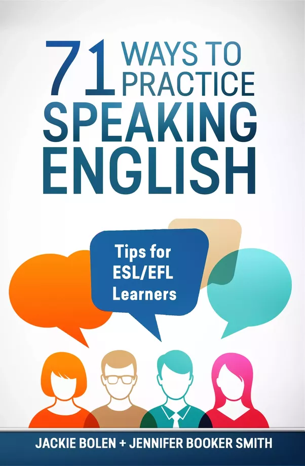 my english practice Get free online act english practice test questions study for your act english test with our free act english practice questions.