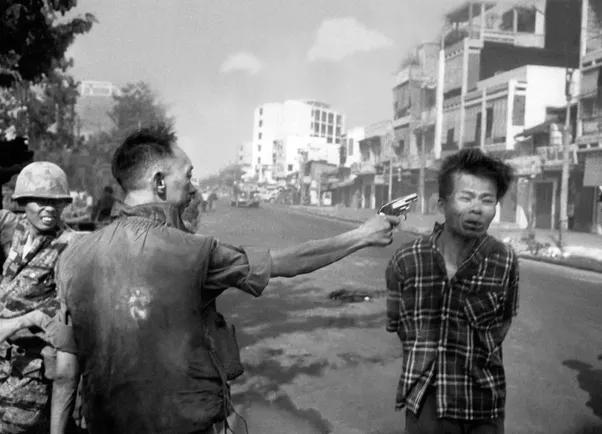How is Vietnam seen in your country? - Quora