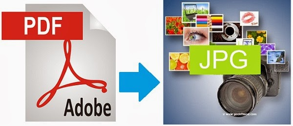 How to convert PDF files to jpeg - Quora