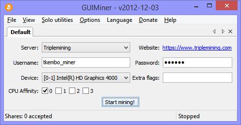 Dogecoin address qr generators