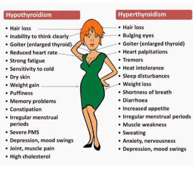 Is homeopathic treatment effective for thyroid? - Quora