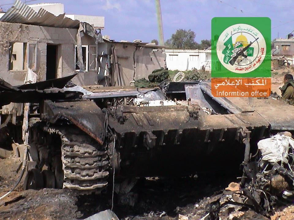 טנק מרכבה ככה צהל שיקר לחיילים ושלח אותם למותם בלבנון  Main-qimg-77d6a69e3f62e7d30ce596e3d1245238