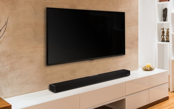 What is the best smart TV: Samsung and Sony? - Quora