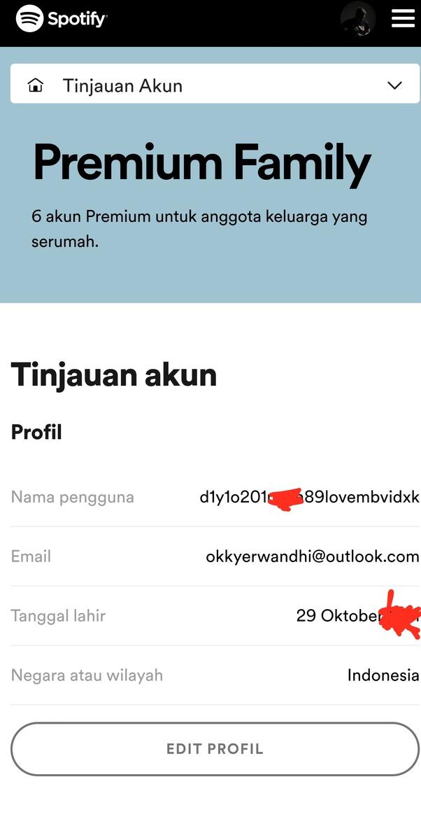 Bagaimana Saranmu Agar Mendapatkan Diskon Saat Berlangganan Spotify Premium Quora