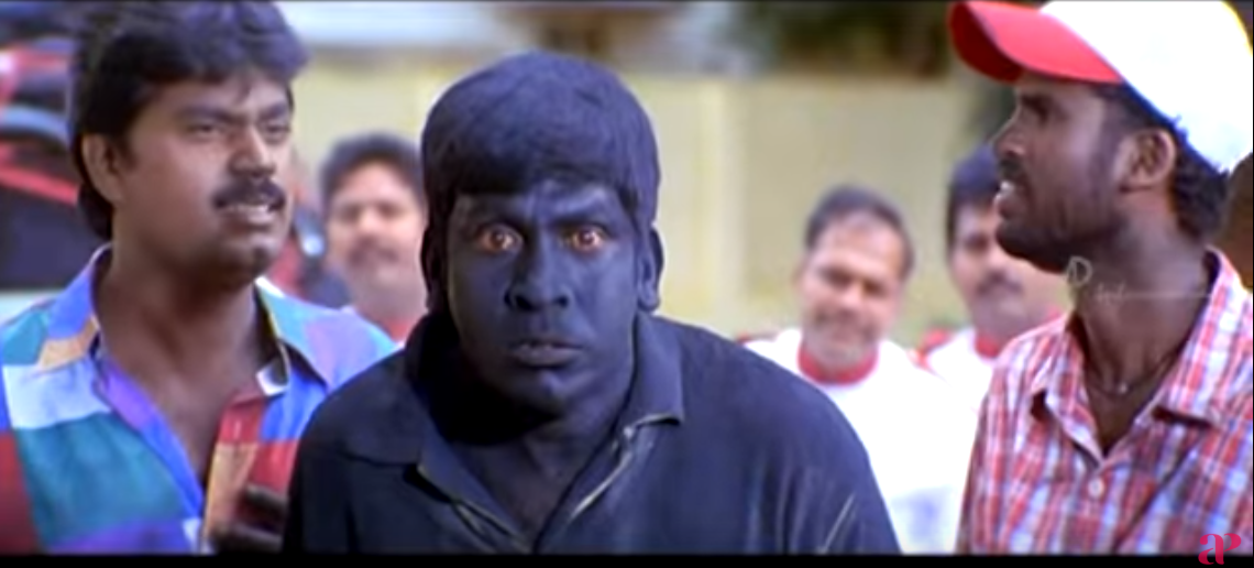 Image result for Nesamani movies