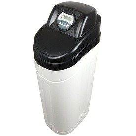 krystal pure 36000 grain water softener cost 79178 - Water Softener System Cost