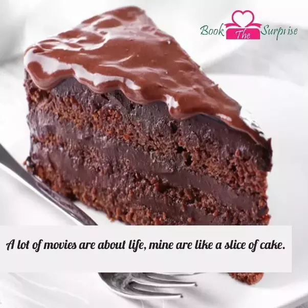 Which One Is The Best Website For Cake In Hyderabad Quora