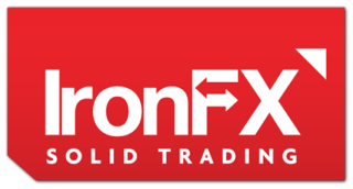 Which forex brokers are good in uae quoraquora which-forex-brokers-are-good-i