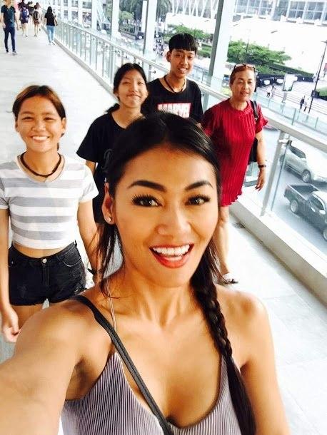 Thai Teen Porno Billeder