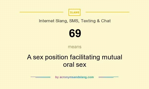 A to z sex slang