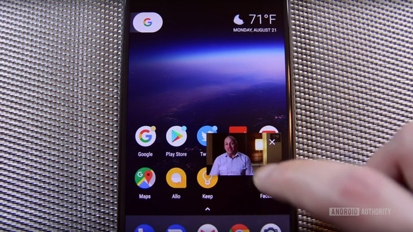 Which Android is better, Nougat or Oreo? - Quora